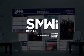 SMW Dubai