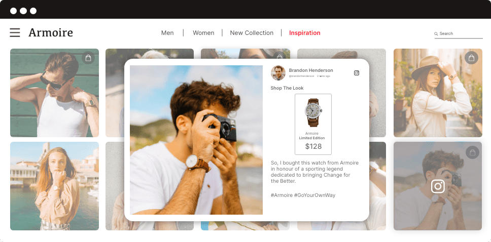 best user generated content platform