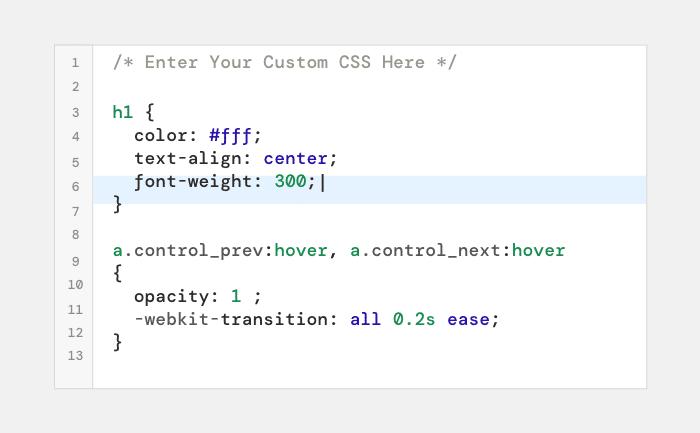 pinterest widget html
