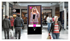 content rights for Digital Displays