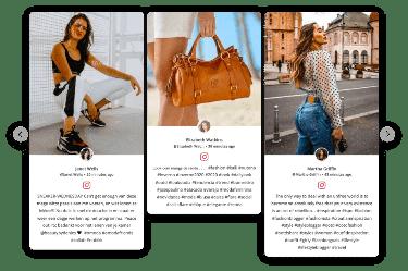 Engaging Customizations & Moderation