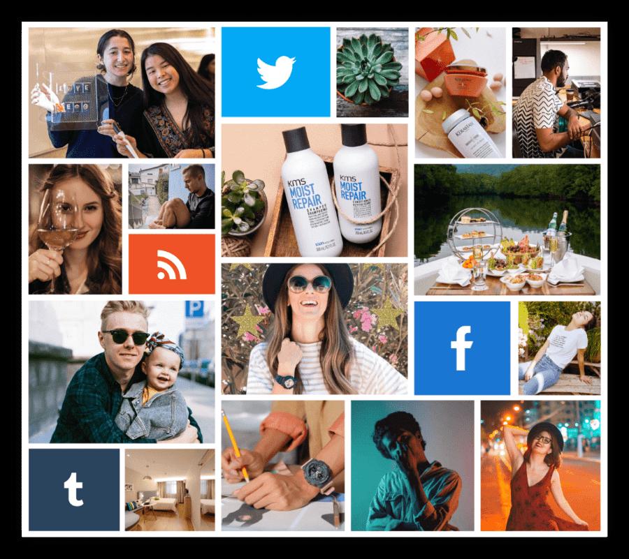 social-media-aggregator-api