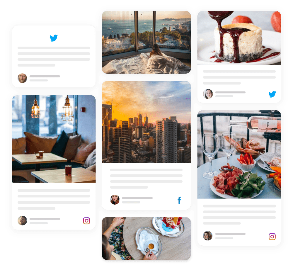 social-wall-for-hotels