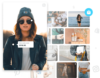 Embed Social Feeds On Your Website