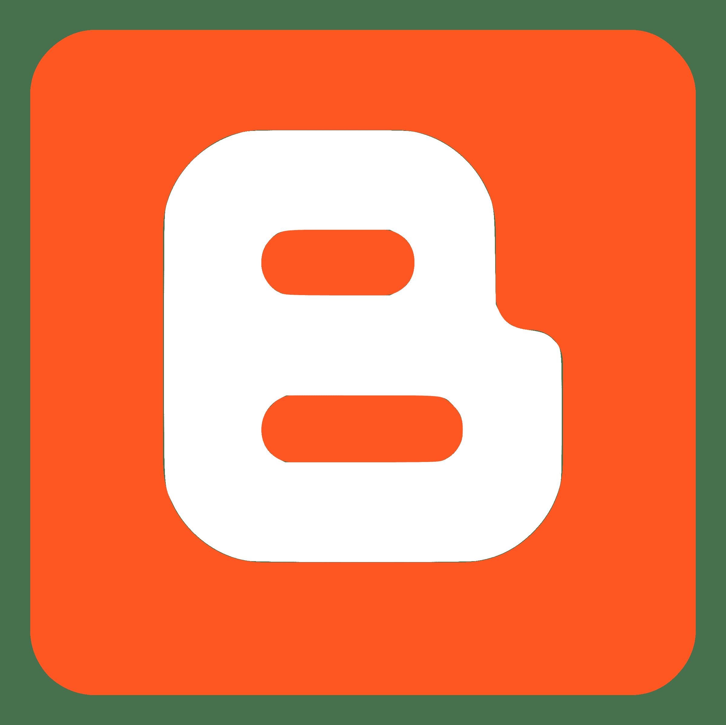Taggbox widget for Blogger