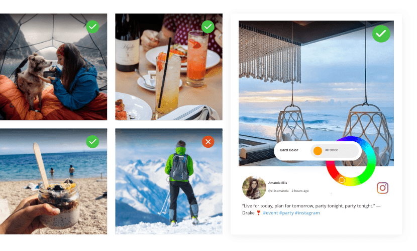ugc for travel