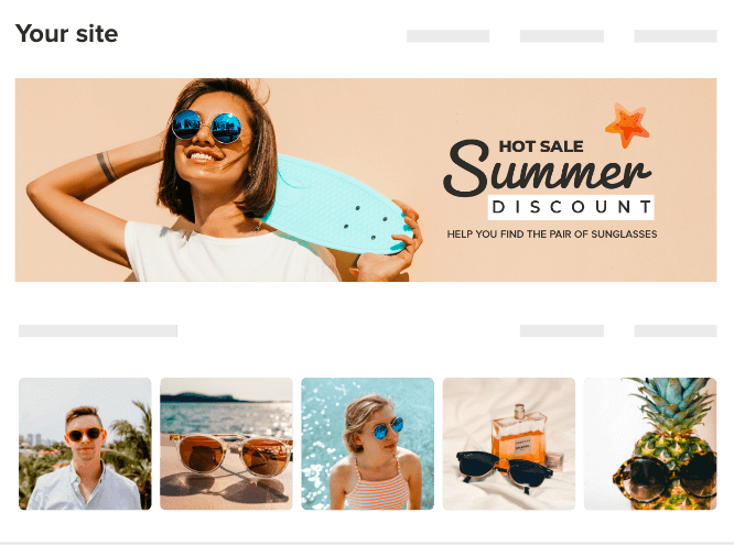 user-generated-content-advertising