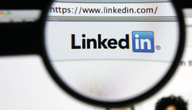 linkedin-screen-