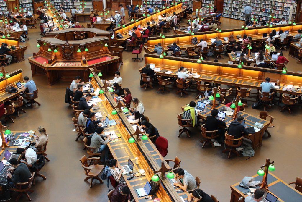 library-la-trobe-study-students-159775