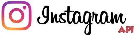 Use Instagram API