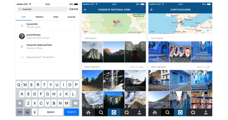 instagram-search-by-location