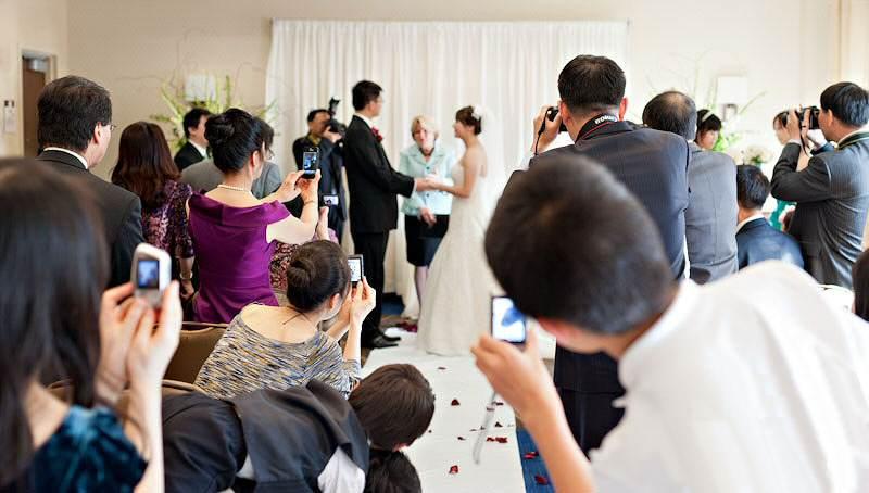 wedding-sanp