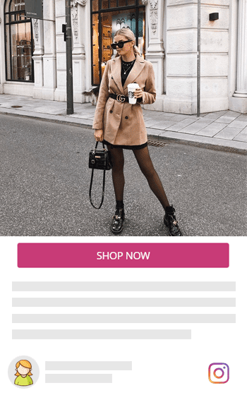 how to increase eCommerce product sales