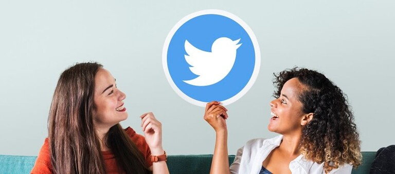 embed twitter feed