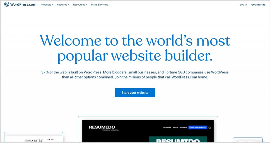 embed slack in WordPress