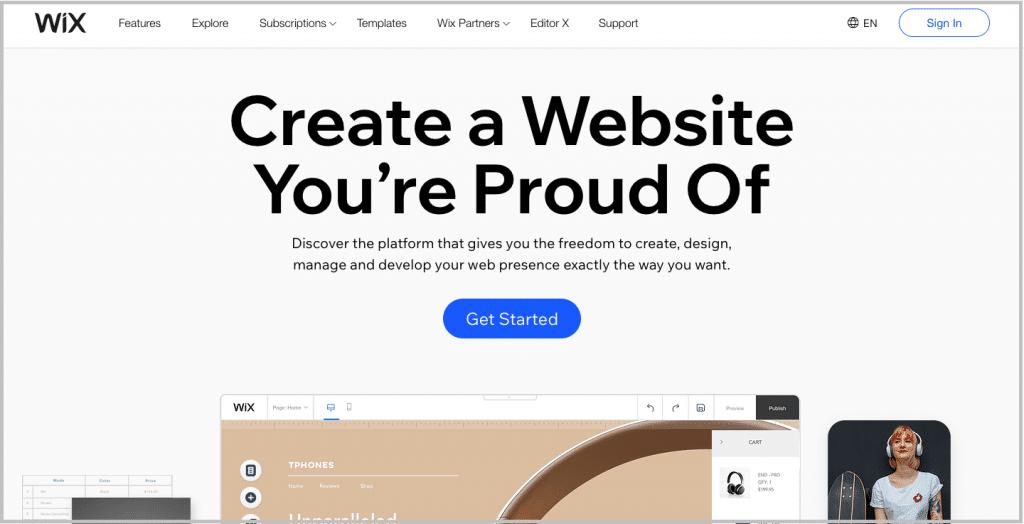integrate slack into website