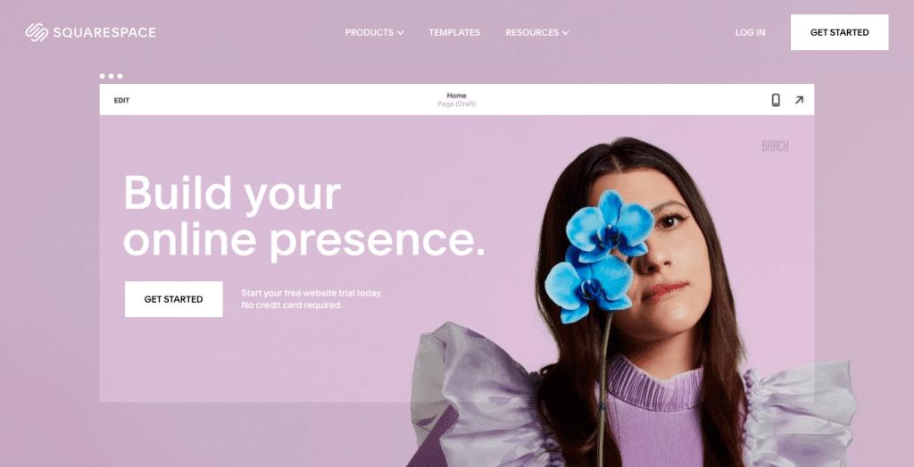 embed slack into website