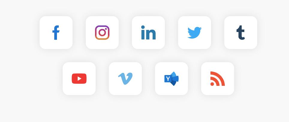 best social media aggregator tool