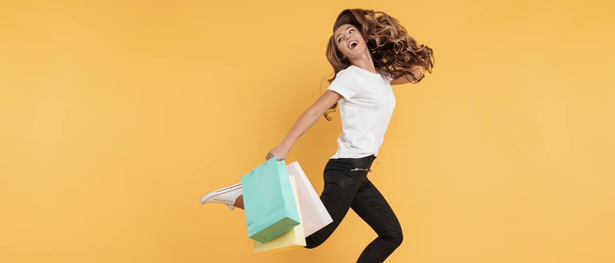Social Commerce Examples