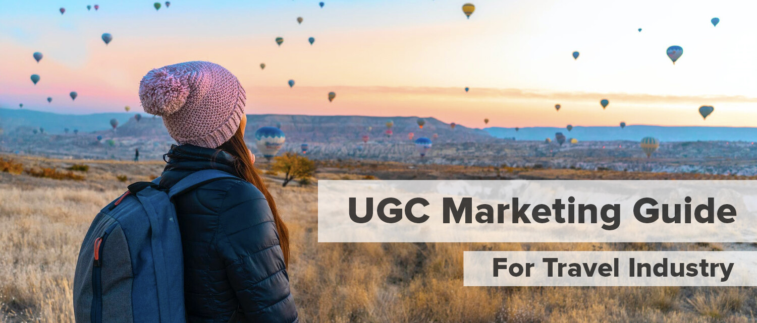 user-generated-content-travel