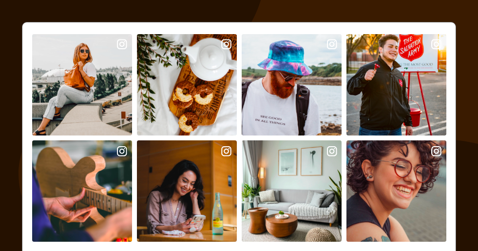 How To Add A Link In Instagram Bio