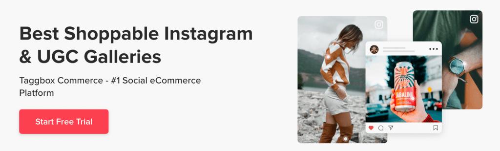 Social-Commerce-Platform-CTA-1