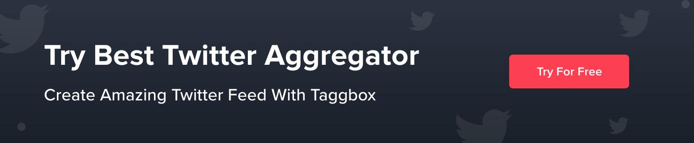 Tweet Aggregator