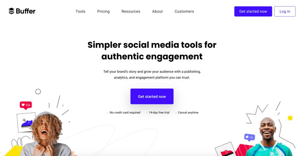 instagram advertising tools
