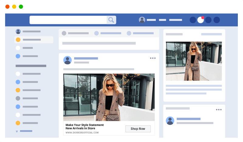 ugc in facebook ads