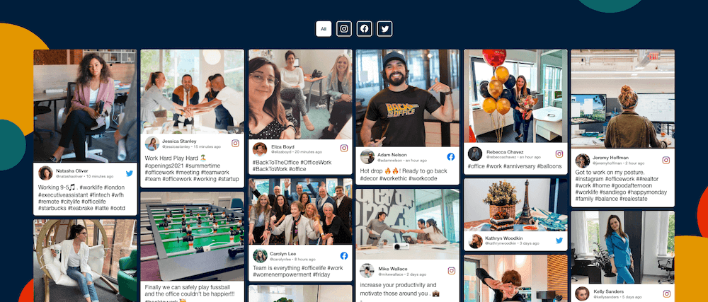 Employee-Generated-Content