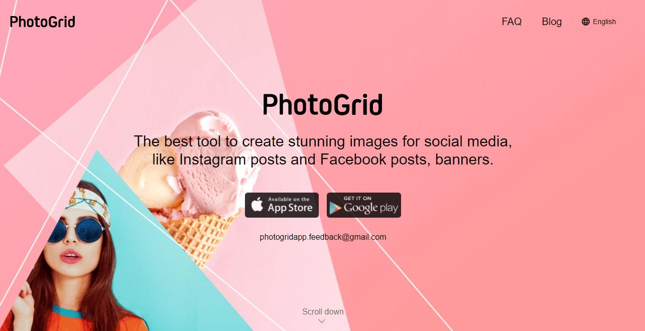 top instagram stories app