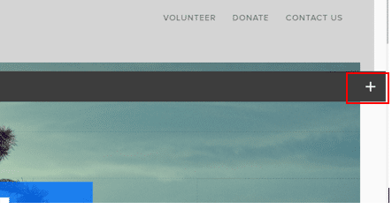 RSS Feed on Squarespace