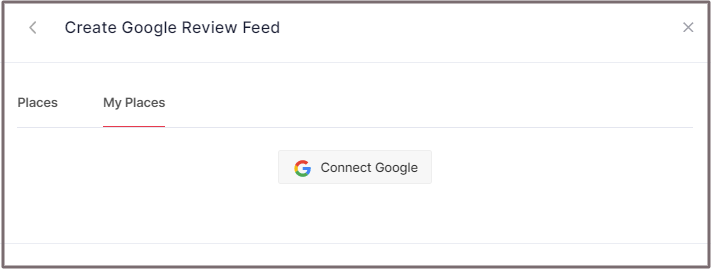 add Google reviews to shopify website